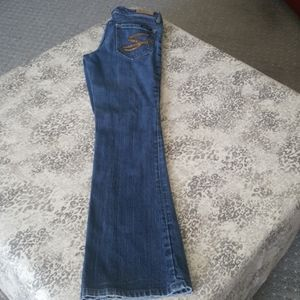 Seven 7 Jeans Flare